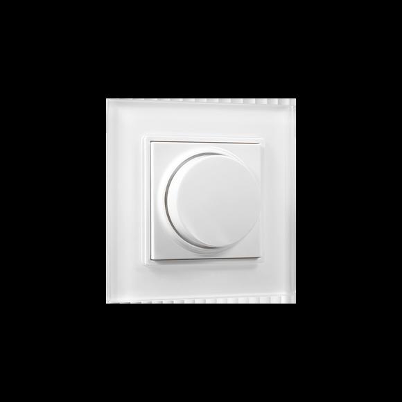 Mc easy turn wall matcall for Installatiekosten badkamer
