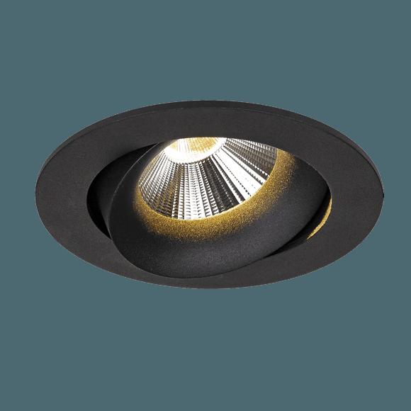 Karizma-Corsa-zwart.png