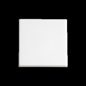 Bedieningselement AS-500 wit | 415904