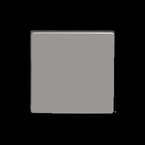 Bedieningselement LS-990 edelstaal | 390917
