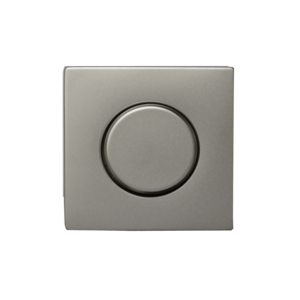 Jung LS-990 edelstaal | 390917