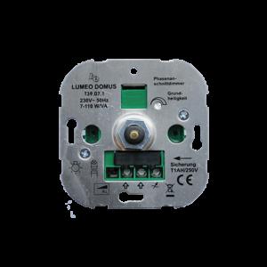 RL LED draaidimmer | 501785