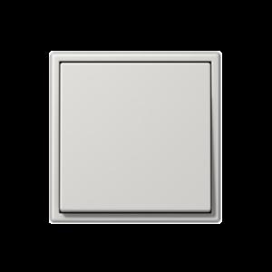 Jung LS990 pulsdrukker  317301