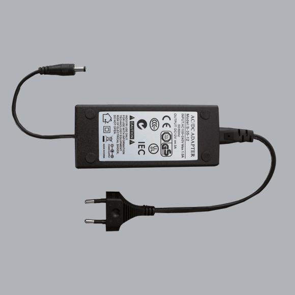 LED driver 24W 512241