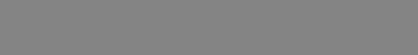Karizma-Luce-Logo