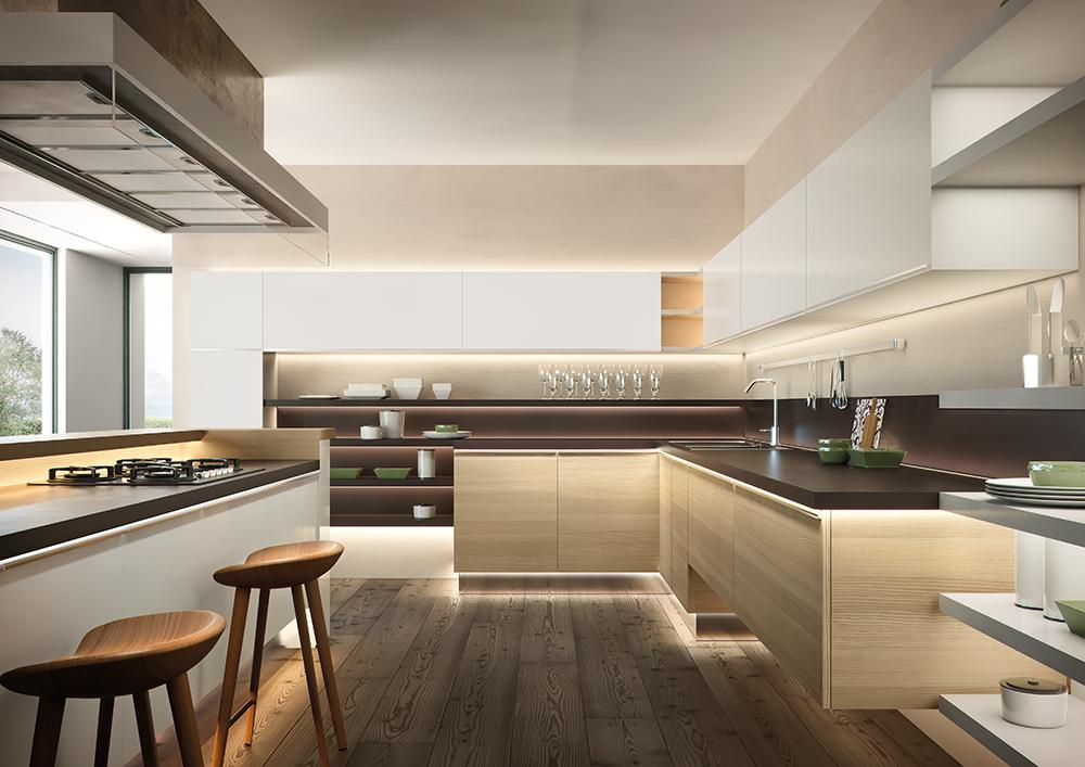 FLEXYLED_amb_keuken