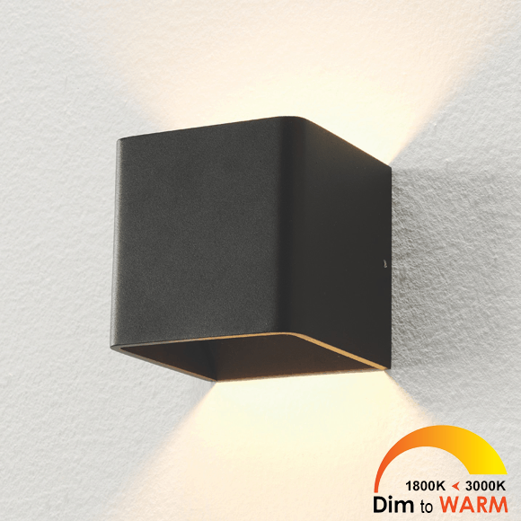 Vigo-dim-to-warm-zwart