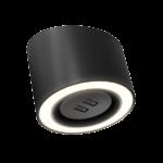 UNIKA_USB_zwart