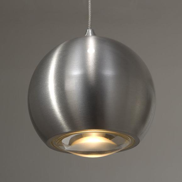 Pamplona hanglamp-detail-2jpg